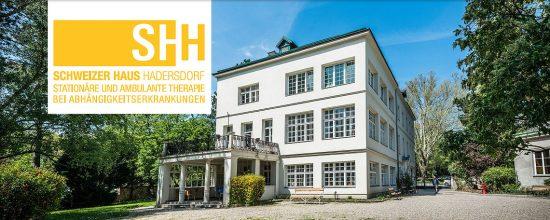 PSY   Eröffnung des neuen Kompetenzzentrums im Schweizer Haus Hadersdorf