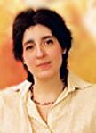 Dr. Anna Schor-Tschudnowskaja