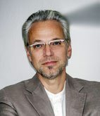 Univ.-Prof. Dr. Stephan Steiner