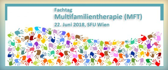 PTW | Fachtag: Multifamilientherapie (MFT)