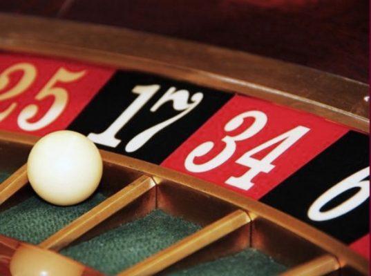 PTW | Responsible Gambling – neuer Universitätslehrgang an der SFU Wien!