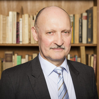 univ-prof_-dr_-herwig-schmidinger