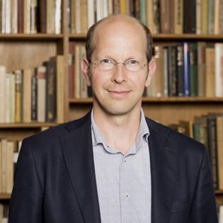 univ-prof_-dr_-philip-eisenburger