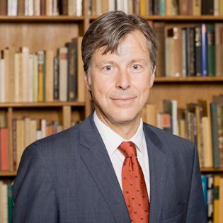 univ-prof-dr-martin-grabenwoeger