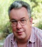 Prof. Jaan Valsiner, Ph.D.