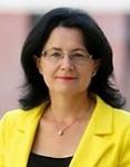 Univ.-Prof. Dr.  Verica Trstenjak