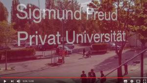 Video-SFU