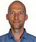 Dr. Gerald Virtbauer