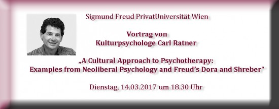 """PSY 