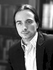 Univ.-Ass. Gabriele Caselli, Ph.D.