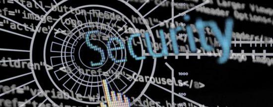 Vortrag | Workshop: Datensicherheit im Internet, ein vergeblicher Kampf gegen die Hydra?