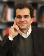 Univ.-Doz. Mag. Dr. Tarek el Sehity