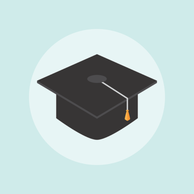 JUS | Erste Masterprüfung an der Fakultät für Rechtswissenschaften