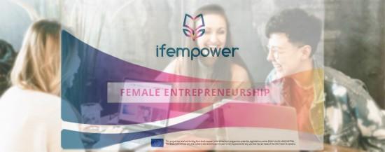 iFEMPOWER at SFU – Information meeting