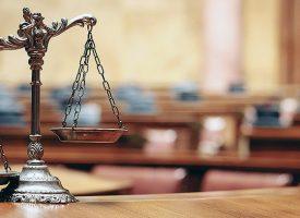 Fakultät JUS / Rechtswissenschaftliches Masterstudium von der AQ Austria akkreditiert!