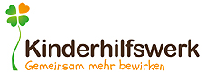 logo-kinderhilfswerk