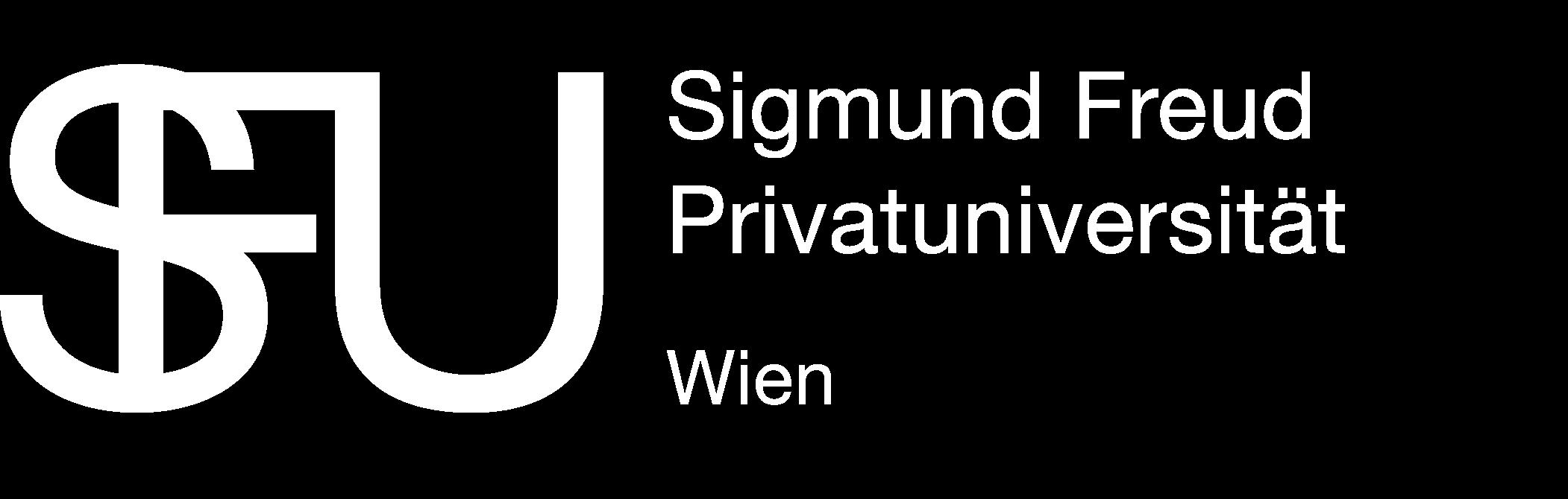 logo_sfu_de