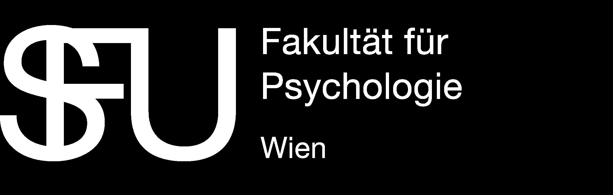 logos_fuerweb-07