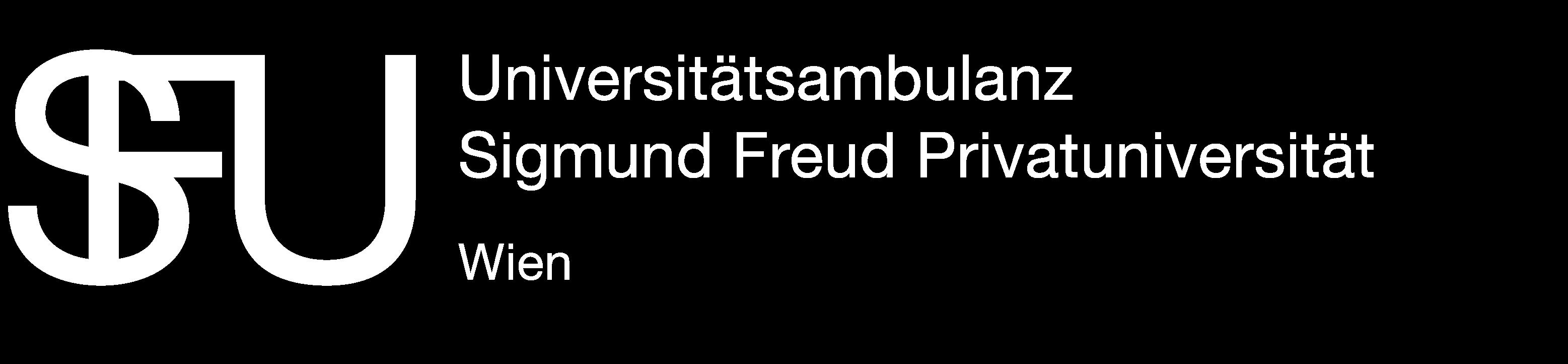 logos_fuerweb-10-04