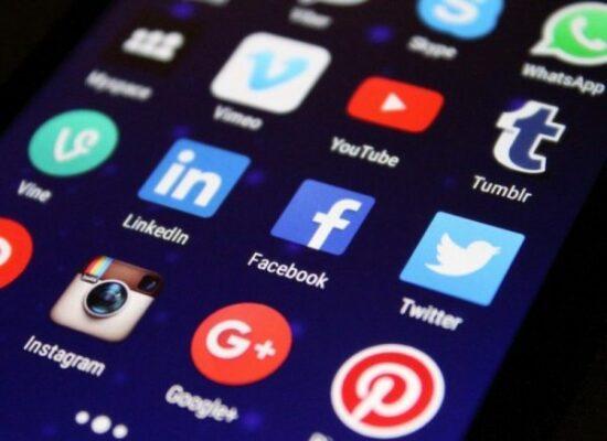 JUS | Hate Speech und Deep Fakes – der Digital Service Act und seine Konsequenzen