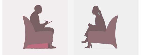 Virtuelle Festtagung »30 Jahre Psychotherapiegesetz«
