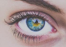SFU Healthcare | Augenzentrum: Studie zu Corona-Langzeitfolgen
