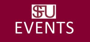 sfu-events