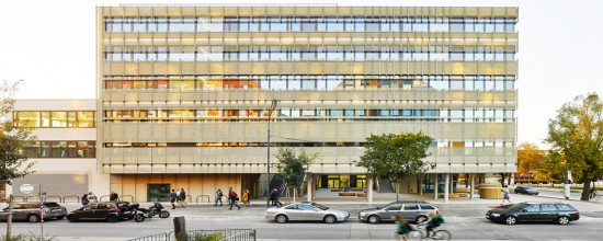 SFU is Winner of the DNA Paris Design Award 2020