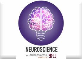 Sigmund Freud Neuroscience Society