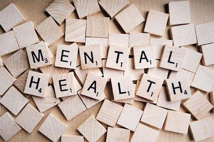 Online-Veranstaltungsreihe des Instituts für Psychosomatik