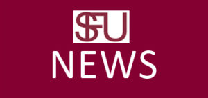 sfu-news