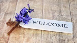 welcome_Med_Neu